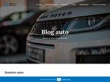 404web
