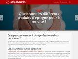 Assuranciel.info