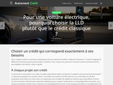 Autrementcredit.fr