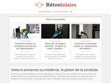Retroloisirs.com
