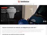 Biellette.com