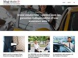 Mag-auto.fr